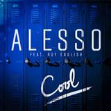 Cool (feat. Roy English) sheet music by Alesso