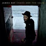 James Bay:Let It Go