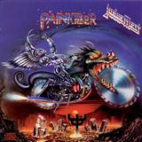 Painkiller sheet music by Judas Priest