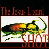 The Jesus Lizard:Blue Shot