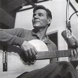 Meditation (Meditacao) sheet music by Antonio Carlos Jobim