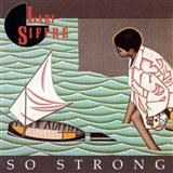 Labi Siffre:(Something Inside) So Strong (arr. Jonathan Wikeley)