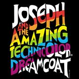 Any Dream Will Do (from Joseph And The Amazing Technicolor Dreamcoat) sheet music by Andrew Lloyd Webber
