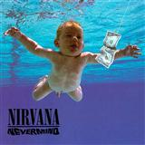 Nirvana:Smells Like Teen Spirit