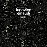 Night sheet music by Ludovico Einaudi