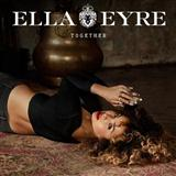 Together sheet music by Ella Eyre