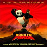 Kung Fu Fighting (arr. Barrie Carson Turner) sheet music by Cee Lo Green