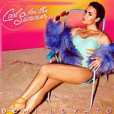 Cool For The Summer sheet music by Demi Lovato