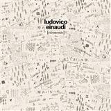 Ludovico Einaudi - Elements (inc. free backing track)