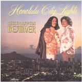 Honolulu City Lights sheet music by The Beamer Brothers