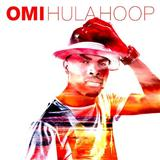 Hula Hoop sheet music by OMI