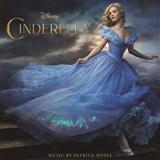 Sonna Rele:Strong (From Cinderella)