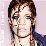 Jess Glynne:My Love (Acoustic)