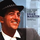 Dean Martin:Under The Bridges Of Paris (Sous Les Ponts De Paris)