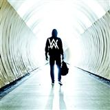 Alan Walker:Faded