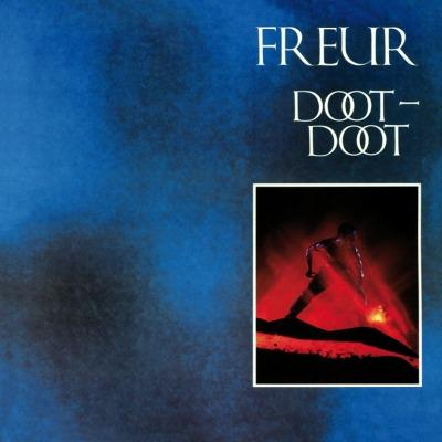 Freur Doot Doot cover art