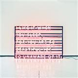 The Sound sheet music by The 1975