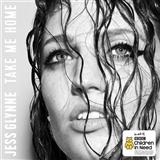 Jess Glynne:Take Me Home (BBC Children In Need Single 2015)
