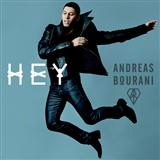 Andreas Bourani:Hey