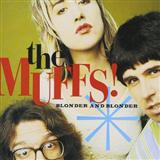 The Muffs:Won't Come Out To Play