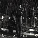 Space sheet music by Prince