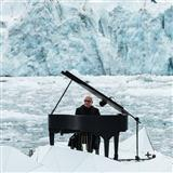 Elegy For The Arctic sheet music by Ludovico Einaudi