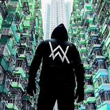 Alan Walker:Sing Me To Sleep