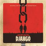 Sister Sara's Theme (Django Unchained) sheet music by Ennio Morricone