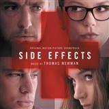 St. Luke's (From 'Side Effects') sheet music by Thomas Newman