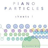 Radices sheet music by Steffen Wick