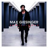 80 Millionen sheet music by Max Giesinger