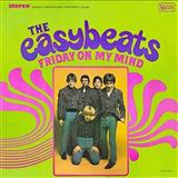 The Easybeats:Heaven & Hell