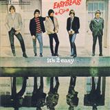 The Easybeats:I'll Make You Happy