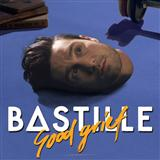 Bastille:Good Grief