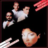 When Someone Comes Into Your Life sheet music by Miami Sound Machine