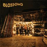 Blossoms:Charlemagne