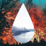 Tears (feat. Louisa Johnson) sheet music by Clean Bandit