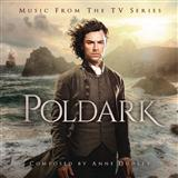 Theme From Poldark sheet music by Anne Dudley