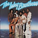 The Isley Brothers:Harvest For The World