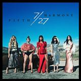 Work From Home (feat. Ty Dolla $ign) sheet music by Fifth Harmony