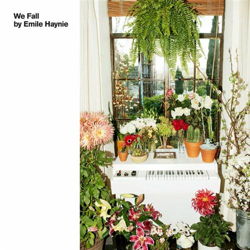 Emile Haynie Wait For Life (feat. Lana Del Rey) cover art