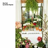 Wait For Life (feat. Lana Del Rey) sheet music by Emile Haynie