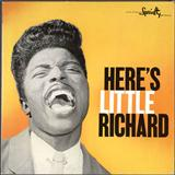 Little Richard:Lucille