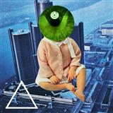 Rockabye (feat. Sean Paul) sheet music by Clean Bandit