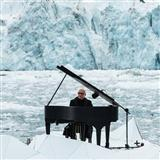 Elegy For The Arctic (extended version) sheet music by Ludovico Einaudi