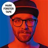 Chöre sheet music by Mark Forster