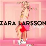 I Would Like sheet music by Zara Larsson