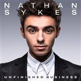 There's Only One Of You sheet music by Nathan Sykes