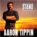 Aaron Tippin:She Made A Memory Out Of Me