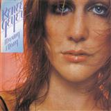 Heading In The Right Direction sheet music by Renee Geyer